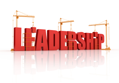 How to Improve Leadership Skills - Les Taylor - Outperformers International